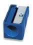 ŠILČEK za fi 10-15mm
